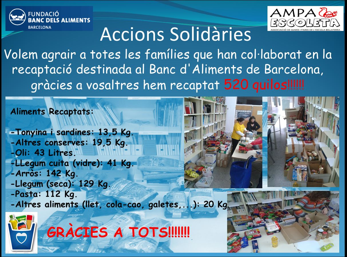 solidaries2012Gracies