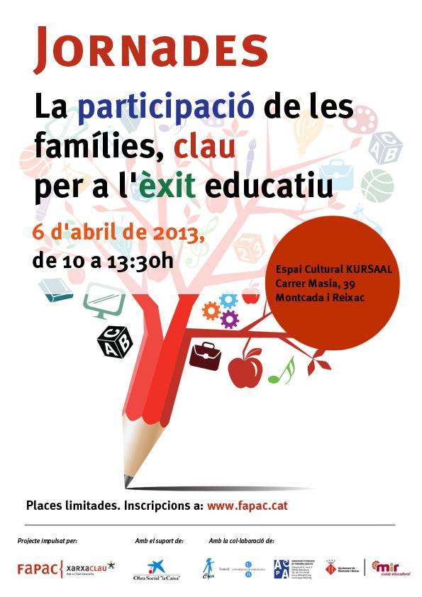 cartell_MontcadaReixac_digital