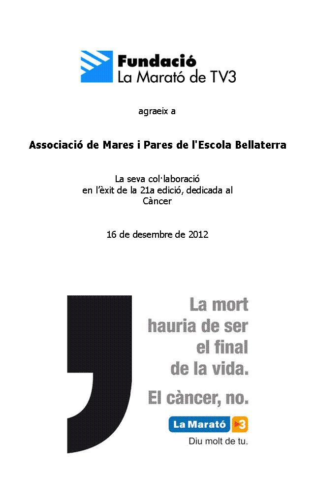 diploma_marato