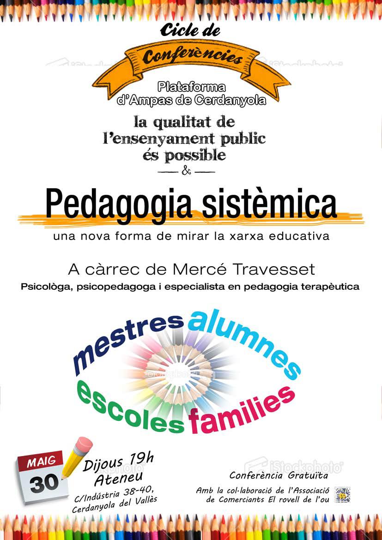 pedagogiaSistemica