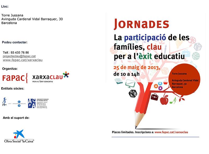 programa_Barcelona10_05-1