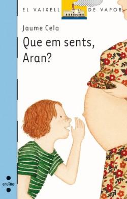 queemsentsaran