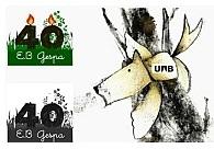 Logo EB Gespa UAB Llop