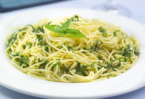 menus_abril_pesto