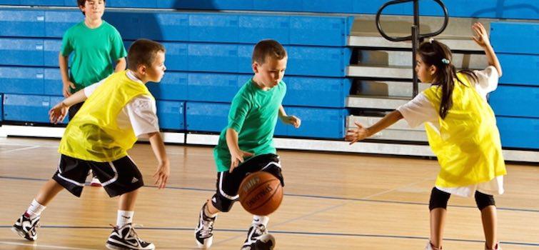nens_basquet_l