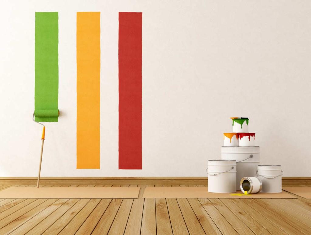 Como-pintar-un-living-comedor-1