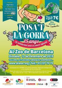 posatlagorra2015_zoo