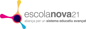 http://ampa.escolabellaterra.cat/wp-content/uploads/2016/05/escolanova_logo.png