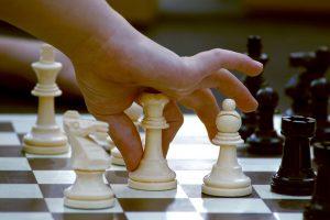 Escacs Migdia amb Educadors 4