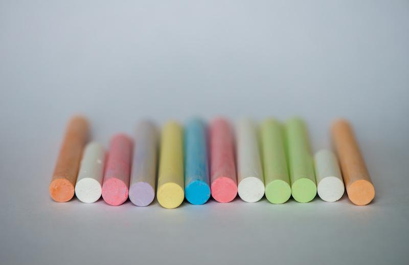 guixos-colors-escola