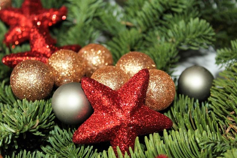 Activitats de Nadal