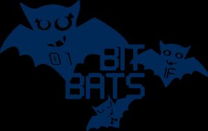 BitBatsLogo